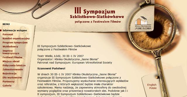 3-sympozjum-Jasne-Blonia
