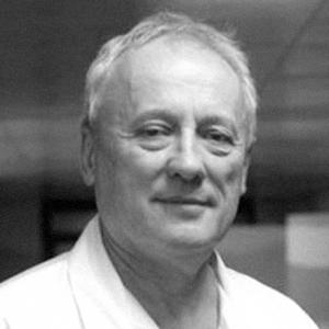 prof. dr hab. n. med. WOJCIECH KRAJEWSKI