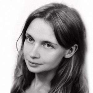prof. dr hab. n. med. ZOFIA MICHALEWSKA
