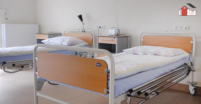 2-szpital-okulistyczny-jasne-blonia-galeria