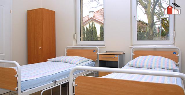 3-szpital-okulistyczny-jasne-blonia-galeria