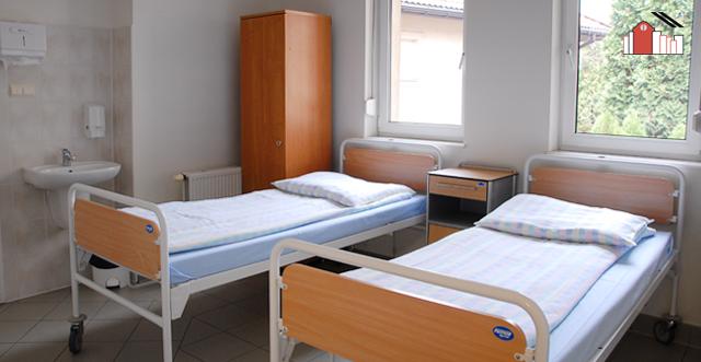 4-szpital-okulistyczny-jasne-blonia-galeria