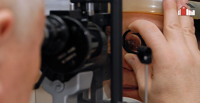 poradnia okulistyczna jasne blonia galeria 2