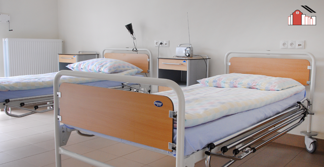 szpital okulistyczny jasne blonia galeria 2