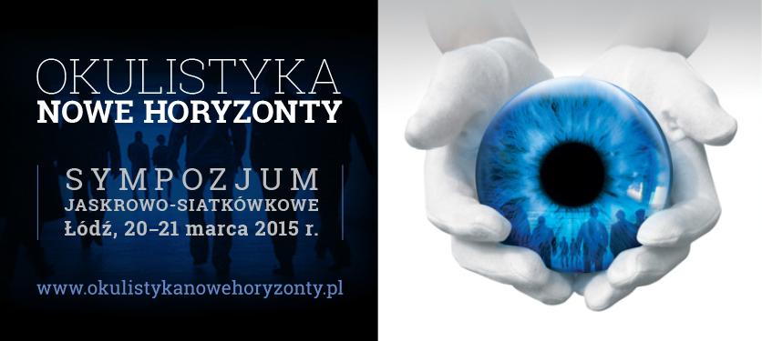 Jasne Blonia Sympozjum Nowe Horyzonty