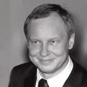 Jerzy-Nawrocki