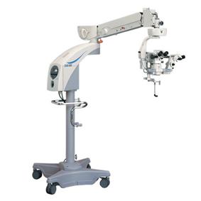 Mikroskop operacyjny OMS 800