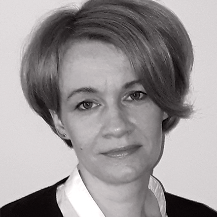 dr n. med. EDYTA PEL-PRZYBYSZEWSKA