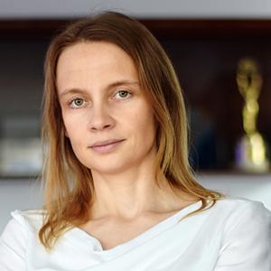 prof. dr hab. n. med. ZOFIA ANNA NAWROCKA