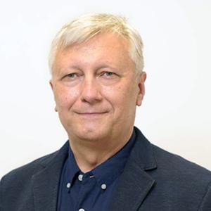 dr n. med. Krzysztof Dięgielewski